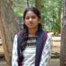Profile picture of Rashmibala Mahanta